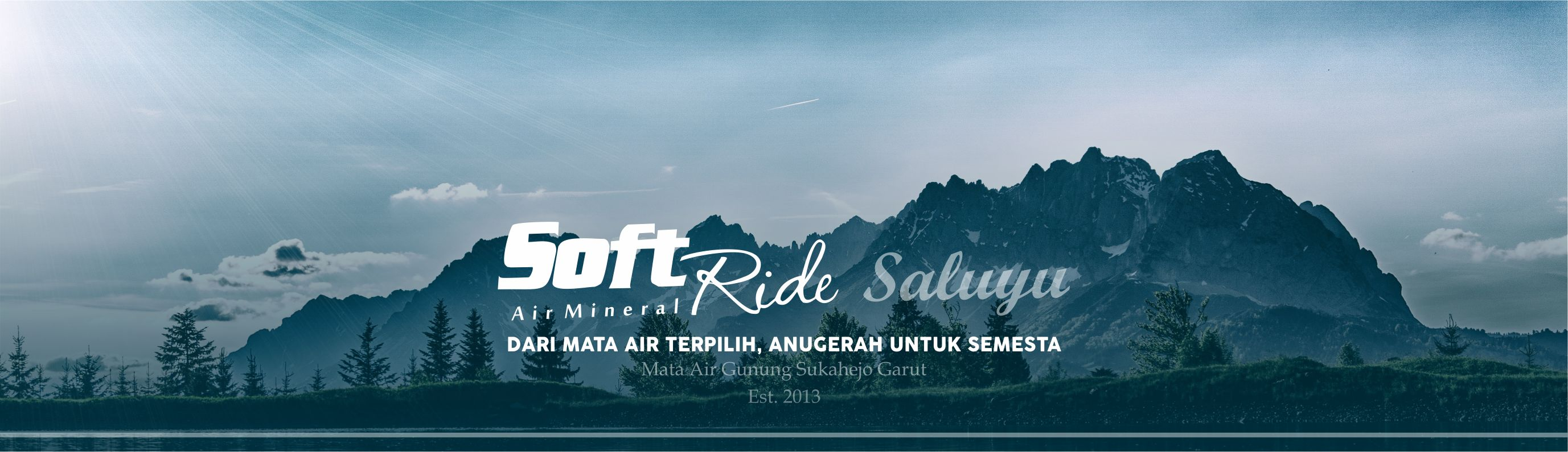 www.softride.co.id